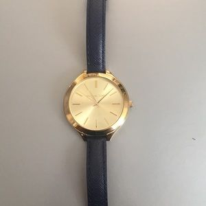 Michael Kors Accessories - MK watch